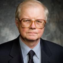 Olgierd P Plonski  MD