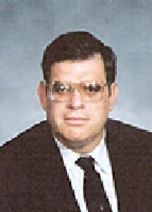 Stanley R Lane  MD