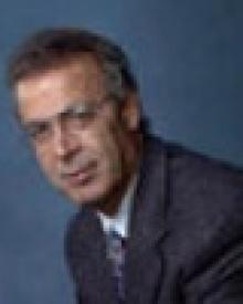 Michael  Mogadam  MD