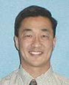 Paul T Liu  M.D.