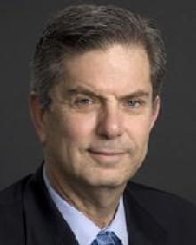Meir  Greenberg  M.D.