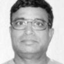 Suresh  Nadella  MD