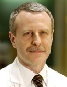 Dr. Steven D Freedman  M.D.