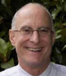 James G Cuthbertson  M.D.