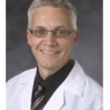 Dr. William B Hebda  M.D.