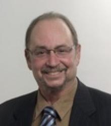 Richard  Marmel  M.D.