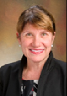 Dr. Trude  Haecker  MD