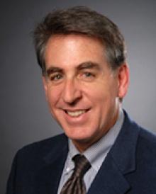 Dr. Michael  Siegel  M.D.