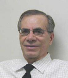 Dr. Hashem M Farr  MD