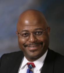 Dr. Jerome T Washington  M.D.