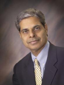 Dr. Brahma Nand Sharma  MD