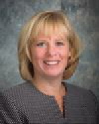 Dr. Maureen  Rafferty MD