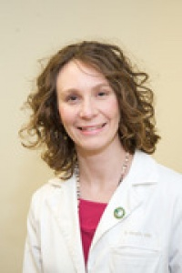 Dr. Kelly M Heath MD