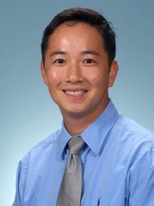 Dr. Tung  Nguyen DMD, MS