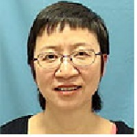 Dr. Joan Li Wang MD