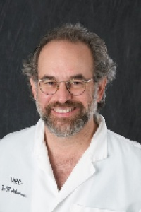 Dr. William B Silverman MD