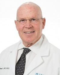 Dr. Jerry Archibald Stirman MD