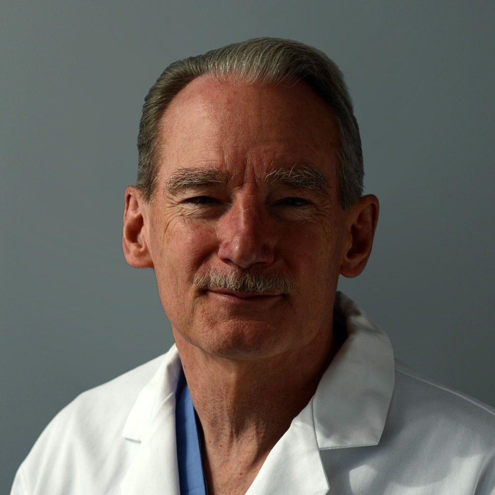 Dr. Frederick W Mayer MD