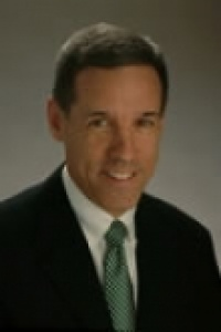 Dr. Jeffrey B. Kramer MD
