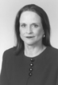 Dr. Ellen Andrews Ovson MD