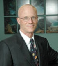Dr. Timothy Shelburne Smith DDS