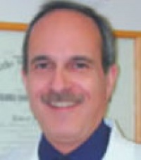 Dr. Robert A Fishman MD