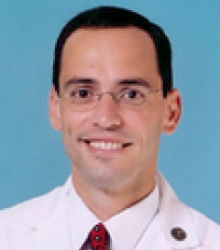 Dr. Charles A Goldfarb MD