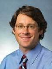 Dr. James Andrew Trauger MD