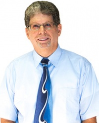 Dr. Ronald Alan Seff MD