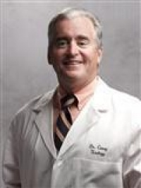 Dr. Peter O Carey M.D.