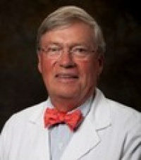 Dr. Wallace F Andrew MD