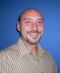 Dr  Miguel R Arguedas - brollo MD, Gastroenterologist