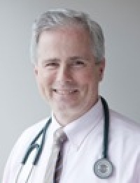 Dr. Robert F Fitton MD