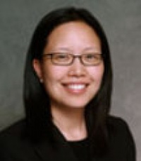Dr. Roxanne Leung MD, Allergist and Immunologist