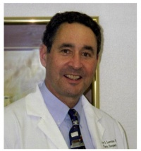 Dr. Norman S Levine MD