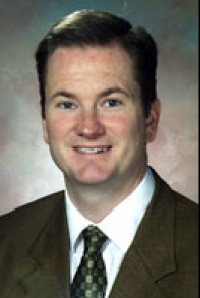 Dr. Thomas Patrick Hull MD