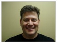 Dr. Mark Roy Bagby DDS