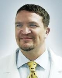 Dr. Andrew Scott Glass MD