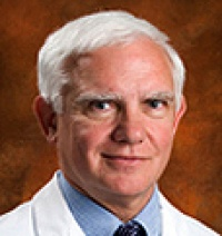 Dr. Russell E Burgess MD