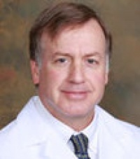 Dr. Richard  Whelan M.D.