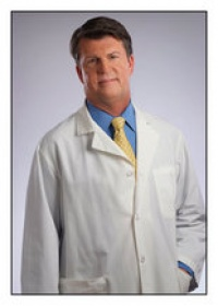 Dr. Thomas G Stackhouse MD