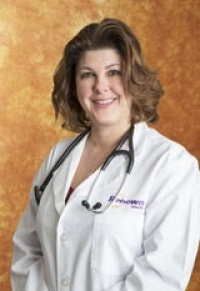 Dr. Suzanne  Zsikla MD