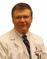Dr. Michael W Lievens MD