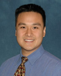 Dr. Christopher  Kwong MD
