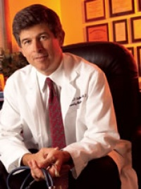 Dr. Martin P Gallagher MD