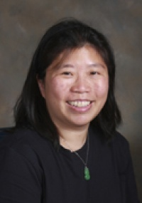Dr. Lee-may  Chen MD