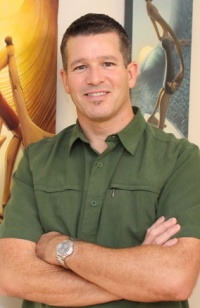 Dr. Justin D Martin Other, Endodontist