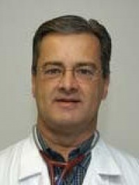 Dr. Paul R Omastiak MD