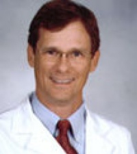 Dr. Steven Littlewood M.D., Ear-Nose and Throat Doctor (ENT)