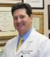 Dr. Robert James Troell M.D.
